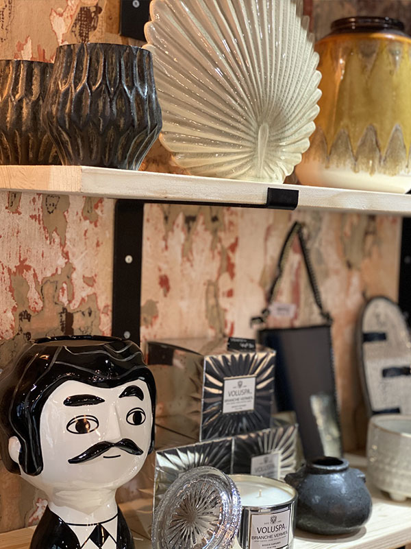 Concept-store-Vichy-11-decoration-du-monde