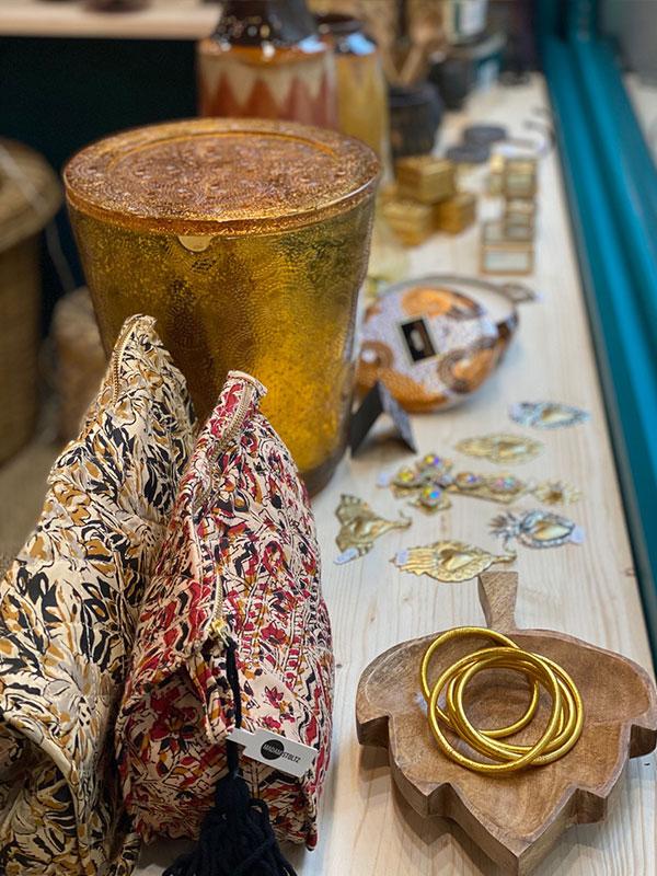 Concept-store-Vichy-14-bijoux-africain