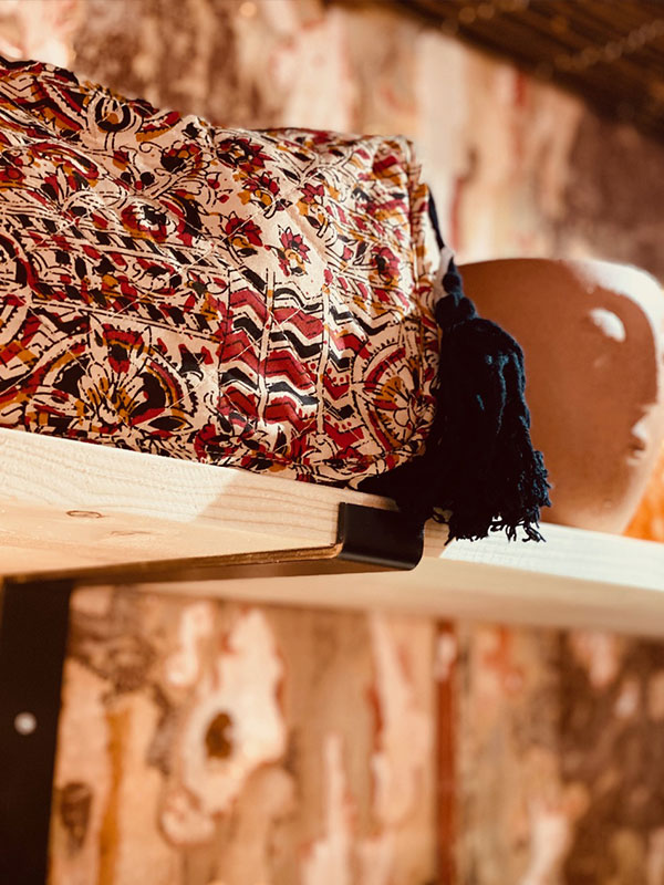 Concept-store-Vichy-2-Bohemian-style